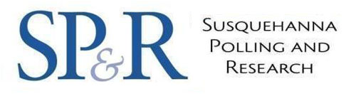 Susquehanna Polling & Research Logo