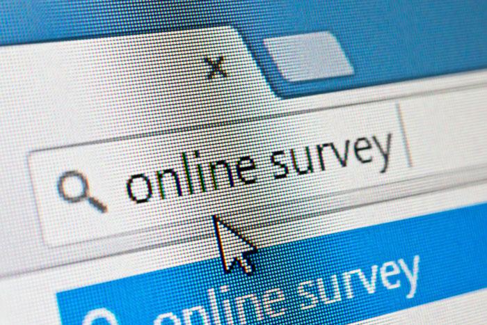survey-sm